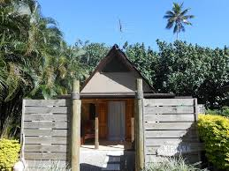 nirvana cottage rarotonga cook islands booking com