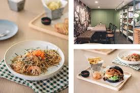en cuisine รวม 3 โฮสเทลส ดฮ ปในกร งเทพฯ bkkmenu