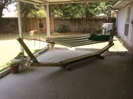 furniture u0026 accessories choosing the best design of hammock