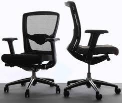 furniture brands best office chair office chairs office furniture brands best
