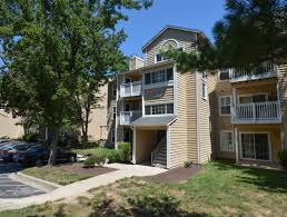 apartments in laurel md spring house