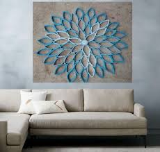 living room wall art wall art designs wall art ideas for living room with round wall