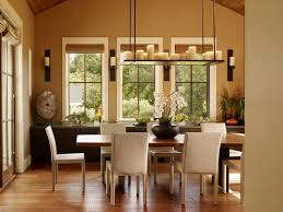 small dining room design ideas inspiring exemplary make your small