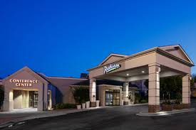 Comfort Suites Coralville Ia Coralville Hotels Cheap Hotel Deals Travelocity
