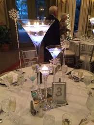Giant Martini Glass Decoration Candle Wedding Centerpieces Tall Martini Glass Martini Glass