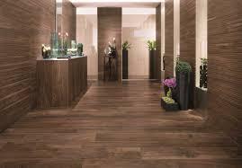 B Q Laminate Flooring Offers B U0026q Bathroom Laminate Flooring Bathroom Trends 2017 2018