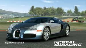 bugatti image showcase bugatti veyron 16 4 jpg real racing 3 wiki