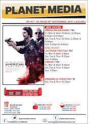 planet media cinemas planetmediacine twitter