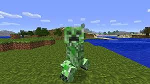Best 20 Minecraft Small Modern by Top 25 Best Minecraft 1 11 Mansion Seeds