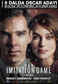 enigma film streaming fr the imitation game enigma the imitation game dram pinterest