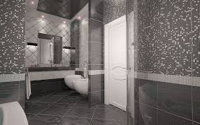 Bathroom Mosaic Tile Designs by Prepossessing 80 Italian Mosaic Tile Design Ideas Decorating