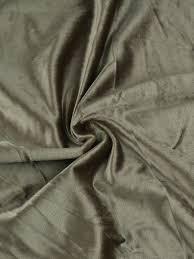 Living Room Curtains Silk Whitney Brown Custom Made Velvet Curtains Living Room Curtains