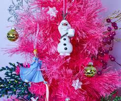 Walgreens Christmas Decorations Hostess Happiness With Hallmark U2014 A Whimsy Wonderland