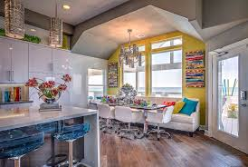 interior designers houston houston interior decorators design firm