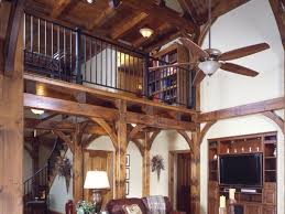 a frame home interiors timber frame homes by hearthstone homes