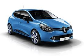 renault clio hatchback 2012 driving u0026 performance parkers