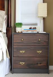 ikea rast nightstand hack nightstands ikea hack and bedrooms