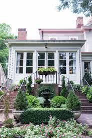 Carolina Homes 20 Best Images About North Carolina Homes On Pinterest Bobs