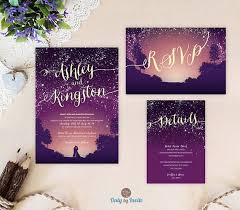personalised wedding invitations cheap stephenanuno