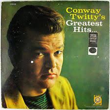 conway twitty rock vinyl records ebay