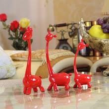 popular deer ornament buy cheap deer ornament lots from china deer