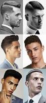 39 best spencer hairs images on pinterest hairstyles hairstyle