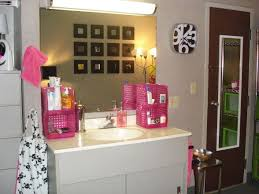 104 best for your bathroom vanity images on pinterest