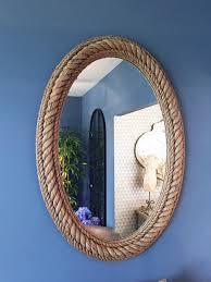 Acrylic Sinks Beautiful Diy Mirror Ideas With Black Frames Above Black Vanity