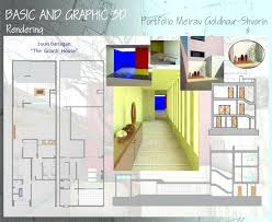 home design basics design basics llc home and property jacksonville tx