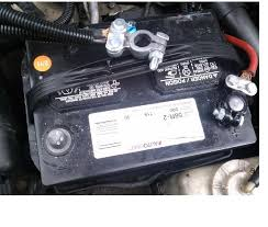 2006 honda accord battery 1990 accord battery fuse problem honda tech honda forum discussion
