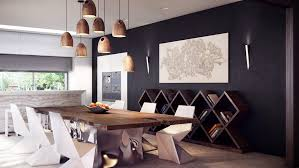 Unique Dining Room Furniture Brilliant Modern Rustic Dining Room Chairs Sets Dohatour Exquisite