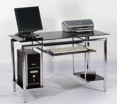 Desks For Two Computers Home Decor Best Computer Desks 25 Best Ideas About Two Person