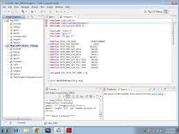 regarding error in c6678 gpio keystone multicore forum c66 66a