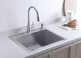 kohler simplice kitchen faucet kitchen captivating 597 vs kohler simplice series kitchen faucet