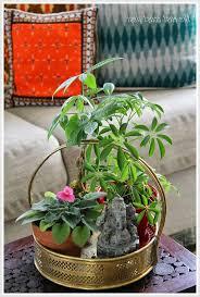decorative pots for indoor plants in india custom set furniture