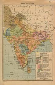 India States Map 22 Best History Maps Of India Images On Pinterest Geography