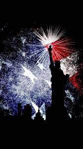 best 25 american pride ideas on american flag