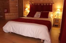chambres d hôtes thonon haute savoie lac lé