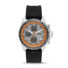 fossil black friday 2017 sport fossil men u0027s watches shop the best deals for oct 2017