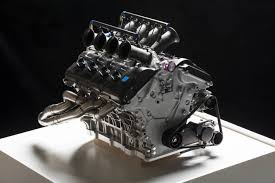 lexus v8 throttle bodies volvo s60 v8 supercar engine revealed performancedrive