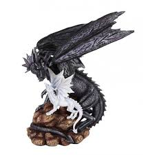 dragon statues yard art chinese dragon statues for sale plaques