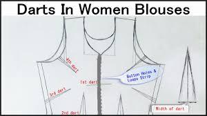 blouse size chart size chart blouses standard measurements dart lengths