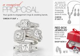 Where Does The Wedding Ring Go by Jewelry Macy U0027s
