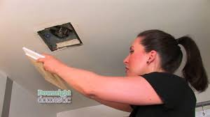 how to clean bathroom fan how to clean your bathroom fan greater toronto contractors youtube