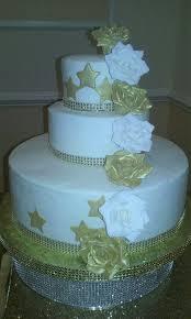 wedding cake jacksonville fl wedding cake jacksonville my zoo wedding recap pic heavy