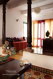 Best Traditional Indian Home And Interior Design Images On - Homes interior design themes