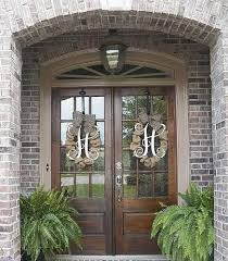 front entry ideas 56 best u003c u003c front door entrance portico ideas u003e u003e images on
