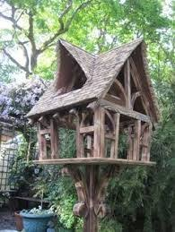 Free Bird Table Plans Uk by Fordwich Bird Table Feel Free To Buy Me Pinterest