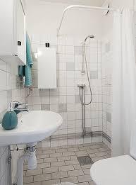 idea for bathroom bathroom design gallery idea bathroom plans orating remodel tile