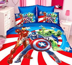 Spiderman Comforter Set Full Spiderman Duvet Covers U2013 De Arrest Me